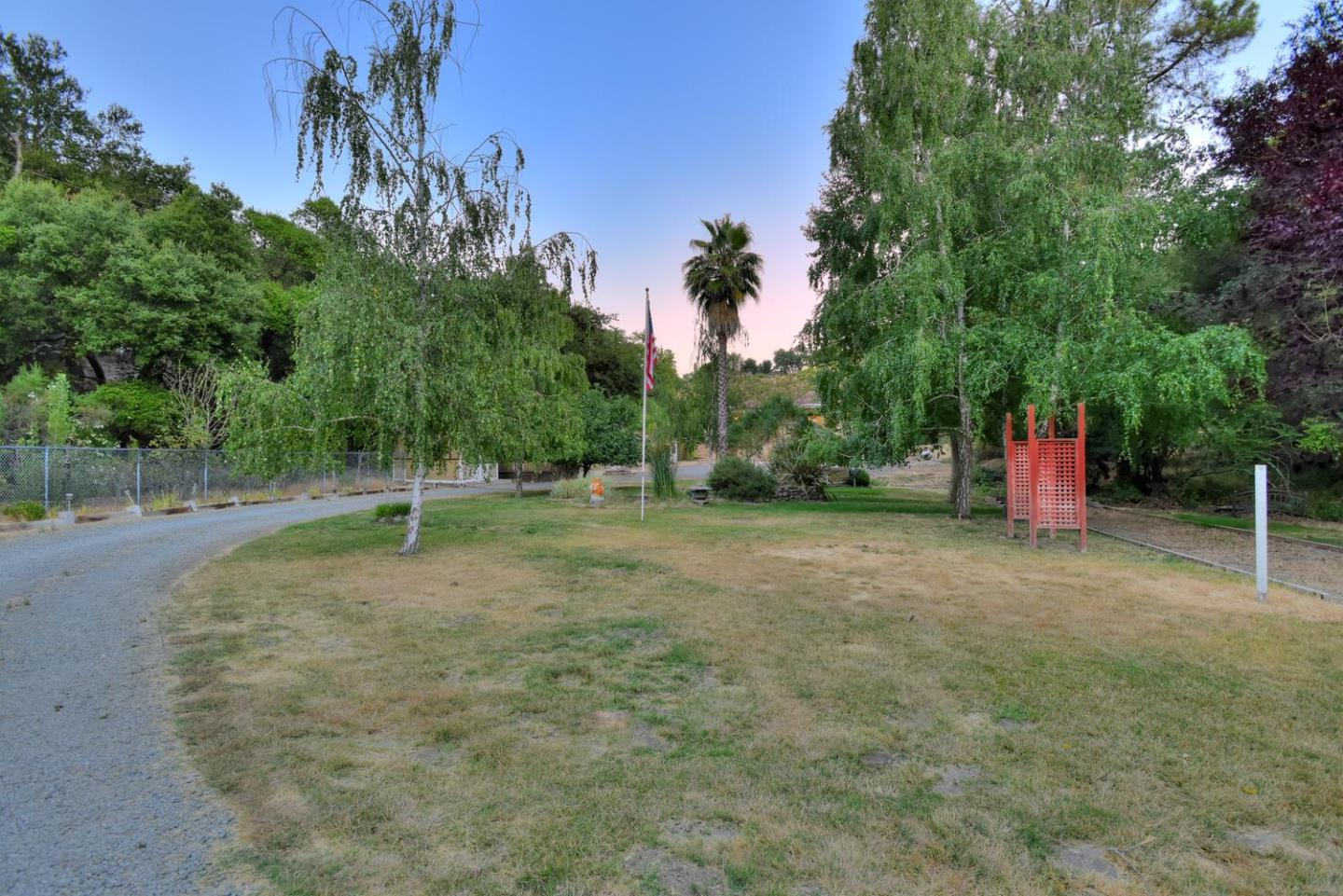 15110 Shannon Road Los Gatos, CA 95032 - MLS #: ML81715724