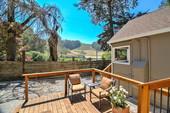 11880 San Mateo Road Half Moon Bay, CA 94019 - MLS #: ML81715758
