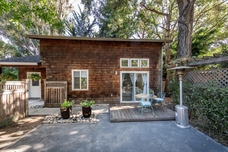2124 Menalto Avenue, Menlo Park, CA, 94025 | Better Homes and ...