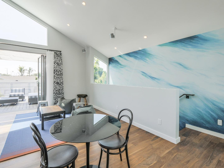 106 Surfside Avenue, Santa Cruz, CA 95060 $779,000 www.sloanedevoto ...