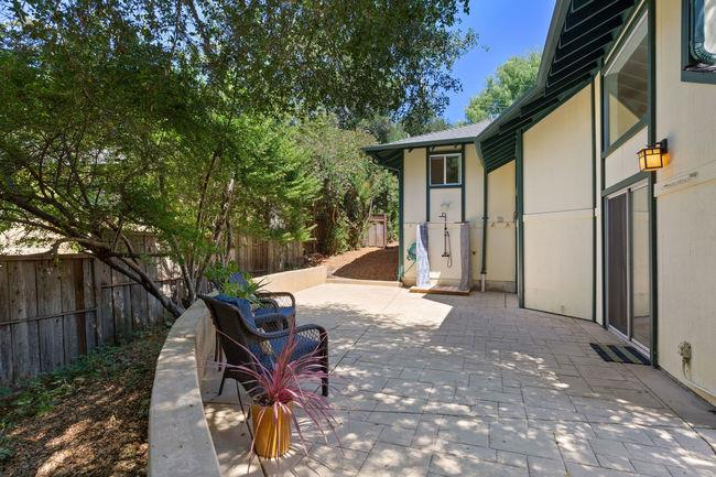 224 El Camino Road Scotts Valley, CA 95066 - MLS #: ML81716069