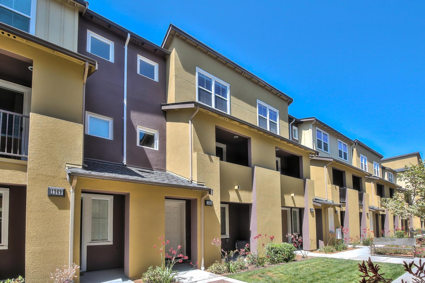 Detail Gallery Image 1 Of 32 For 1365 Coyote Creek Way, Milpitas, CA 95035