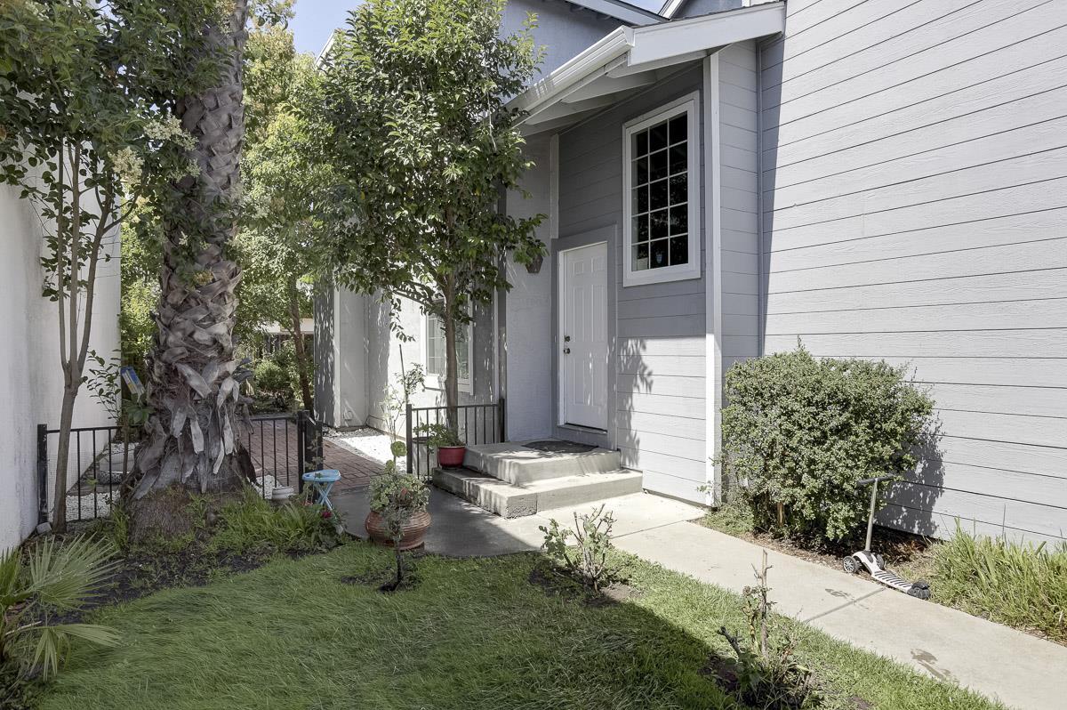 5491 Shattuck Avenue Fremont, CA 94555 - MLS #: ML81716121