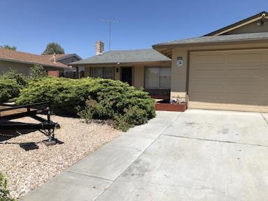 2416 Ridgeglen Way San Jose, CA 95133 - MLS #: ML81716144
