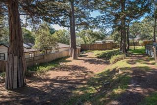 Detail Gallery Image 1 of 1 For 0 Santa Rita 2 Sw Of 5th St, Carmel, CA 93921 - – Beds | – Baths