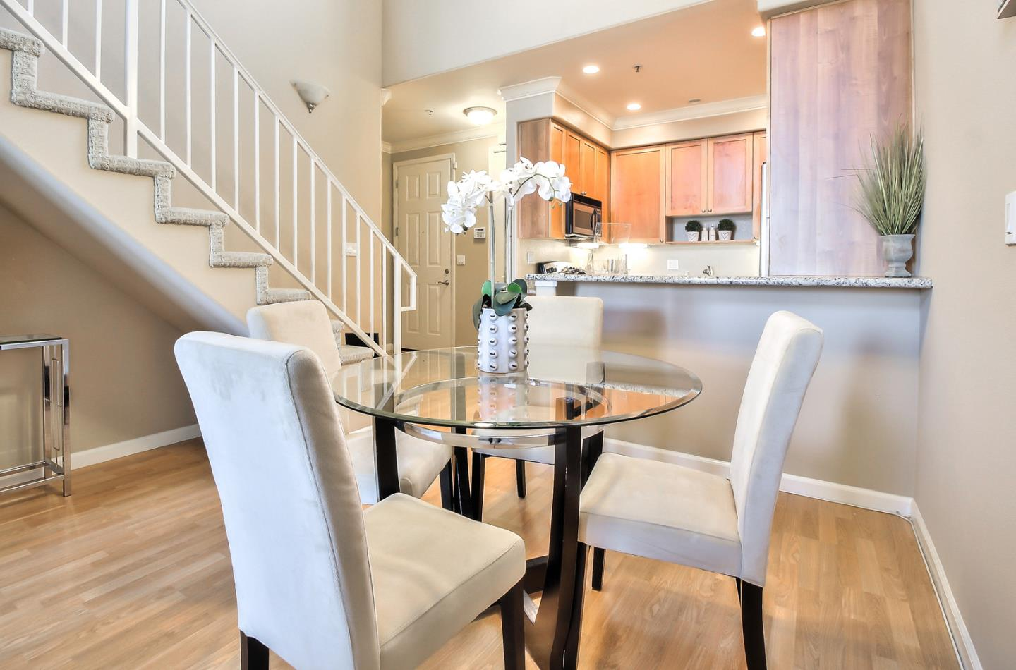 Detail Gallery Image 1 of 1 For 2330 University Ave #380,  East Palo Alto,  CA 94303 - 2 Beds | 2 Baths