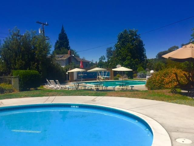 4084 Partridge Drive San Jose, CA 95121 - MLS #: ML81716345