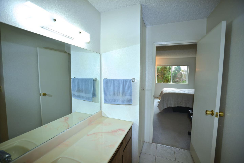 397 Imperial Way, #241, Daly City, CA 94015 | Kiera Garrone