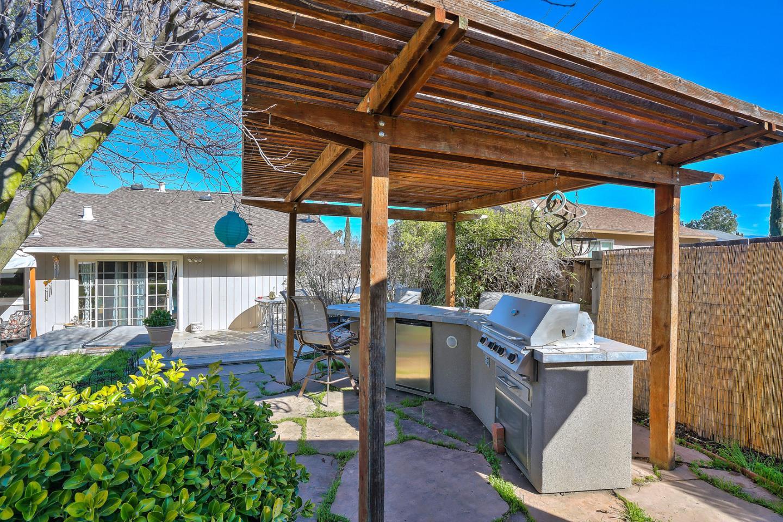 706 Colleen Drive, San Jose, CA 95123 $1,199,000 www angiecocke com