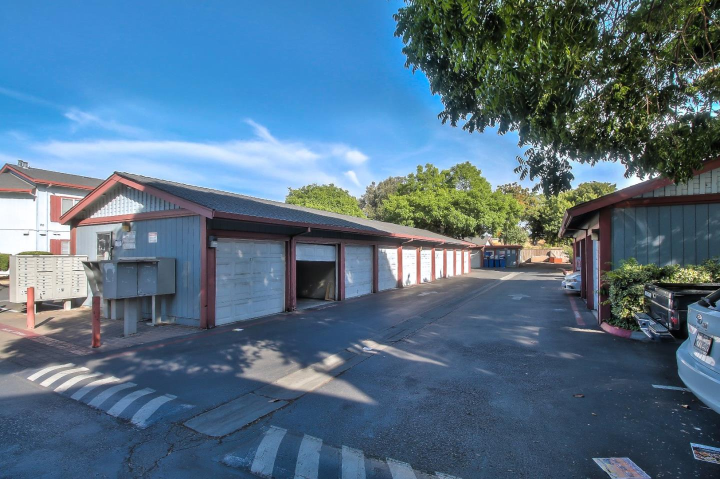 72 Rancho Drive Unit G San Jose, CA 95111 - MLS #: ML81716524