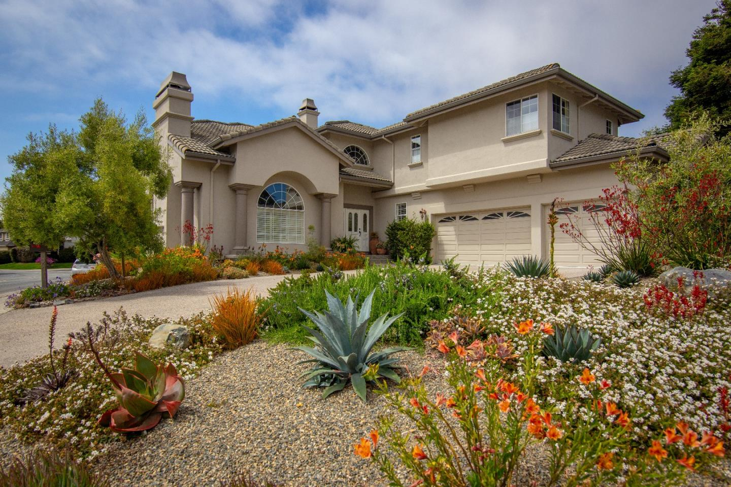 241 Turnberry Road, Half Moon Bay, CA, 94019 | Better Homes and ...