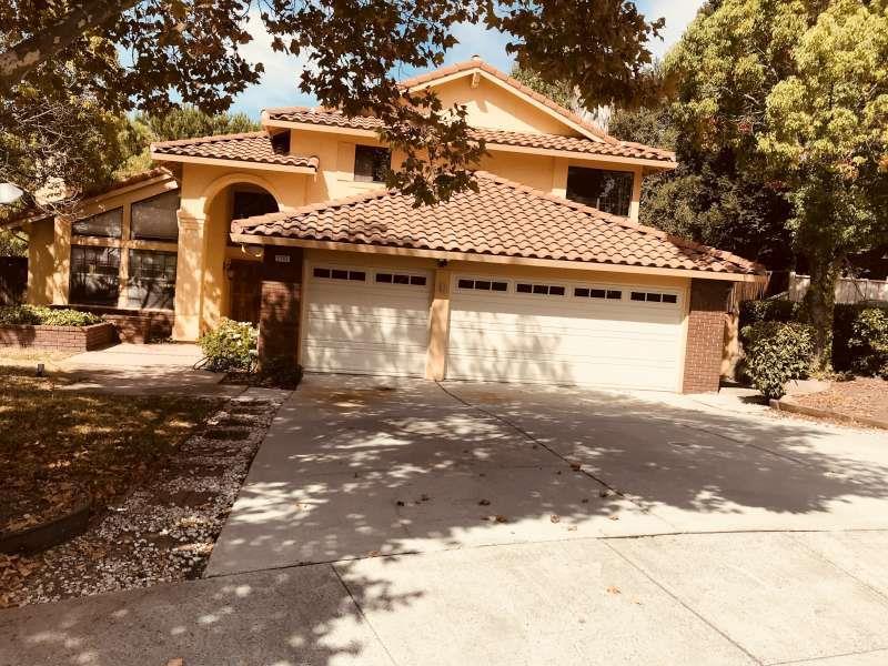 2283 Devon PL, MILPITAS, California