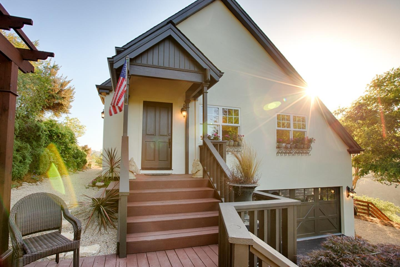 780 Senda Ladera Watsonville, CA 95076 - MLS #: ML81716670