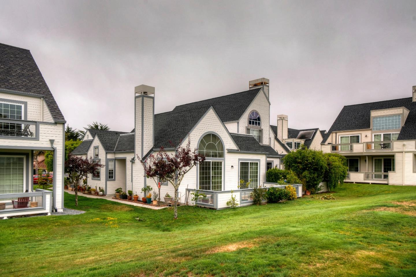 112 Turnberry Road Half Moon Bay, CA 94019 - MLS #: ML81716676