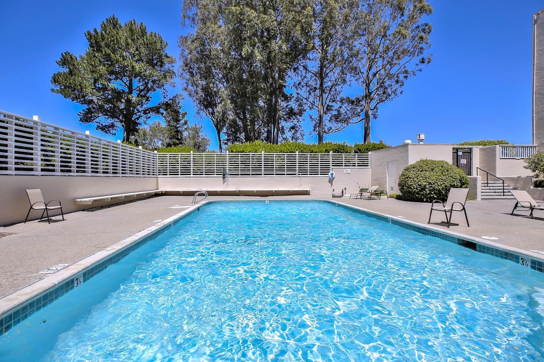 340 Vallejo Drive #79, Millbrae, CA 94030 $998,000 www.marktauber ...