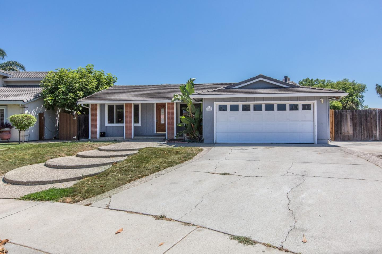 3098 Balgray Ct, San Jose, CA 95148 - 3 Beds | 2 Baths (Active ...