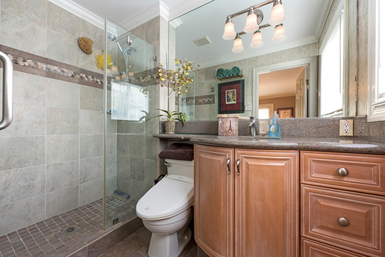 2824 Plummer Avenue San Jose, CA 95125 - MLS #: ML81716720