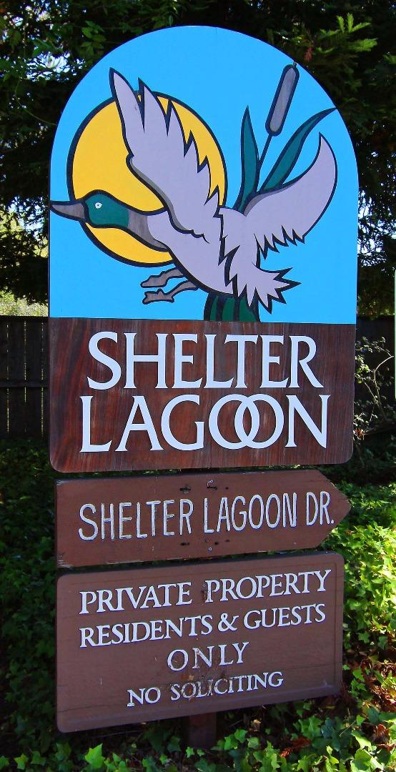 121 Shelter Lagoon Drive Unit 121 Santa Cruz, CA 95060 - MLS #: ML81716755