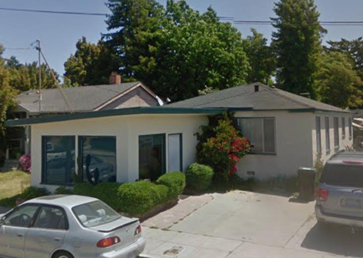 Detail Gallery Image 1 of 2 For 446 May Ave, Santa Cruz, CA, 95060 - – Beds | – Baths