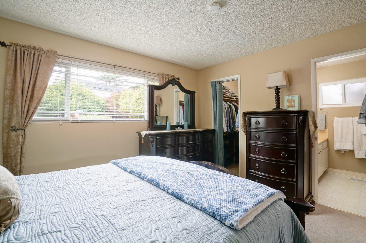 3185 Ninole Drive Marina, CA 93933 - MLS #: ML81716795