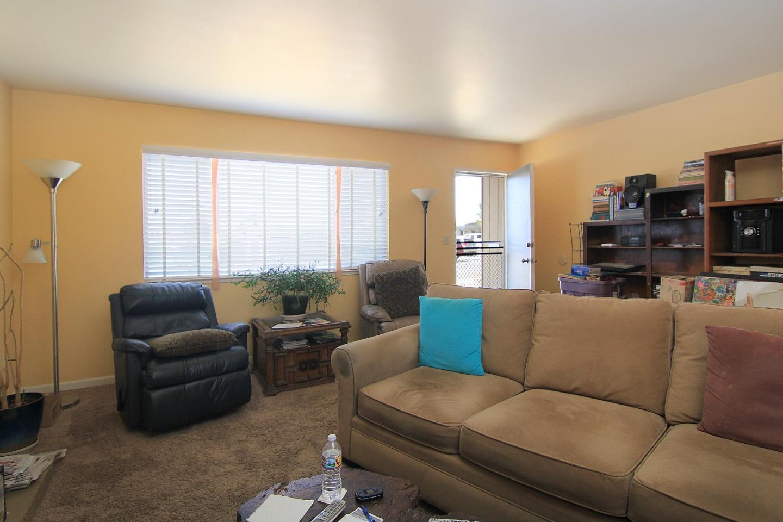 462 Spruce Circle Watsonville, CA 95076 - MLS #: ML81716857
