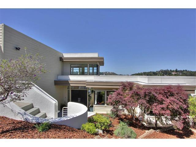 50 Lundys Lane, San Mateo, CA 94402 $8,000 www denicenagel
