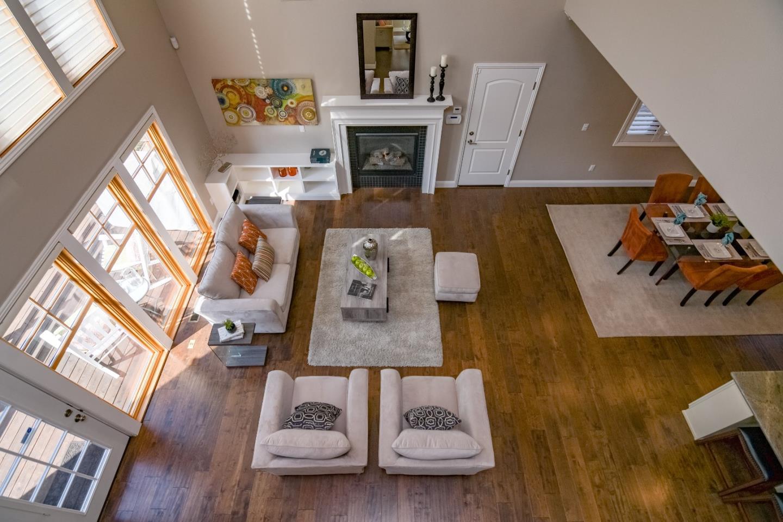 1502 Keesling Ave, San Jose, Ca 95125 | Bailey Properties
