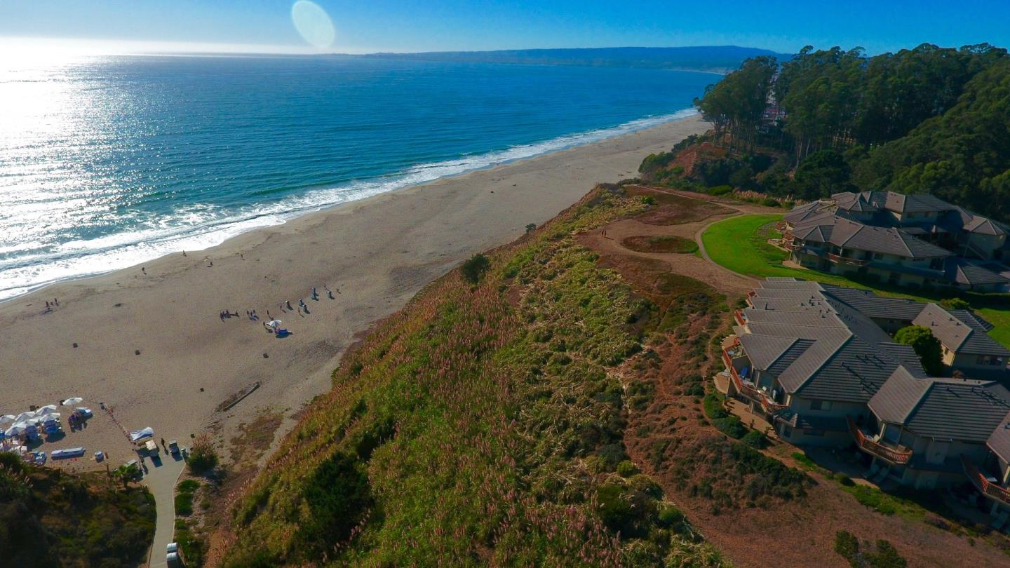 Detail Gallery Image 1 of 1 For 28 Seascape Resort Dr, Aptos,  CA 95003 - 2 Beds | 2 Baths