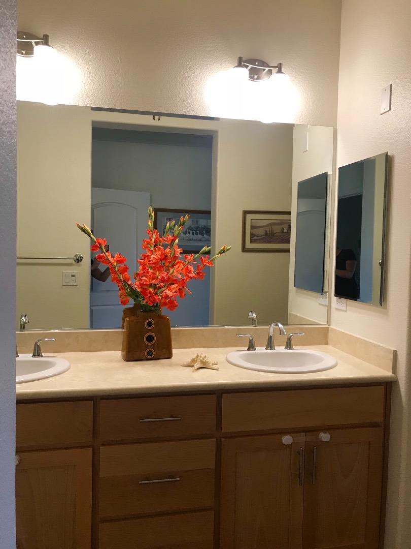 675 Celadon Circle, #5, San Jose, CA, 95133 | Better Homes and ...