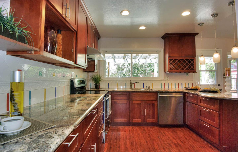 26757 Wauchula Way Hayward, CA 94545 - MLS #: ML81717039