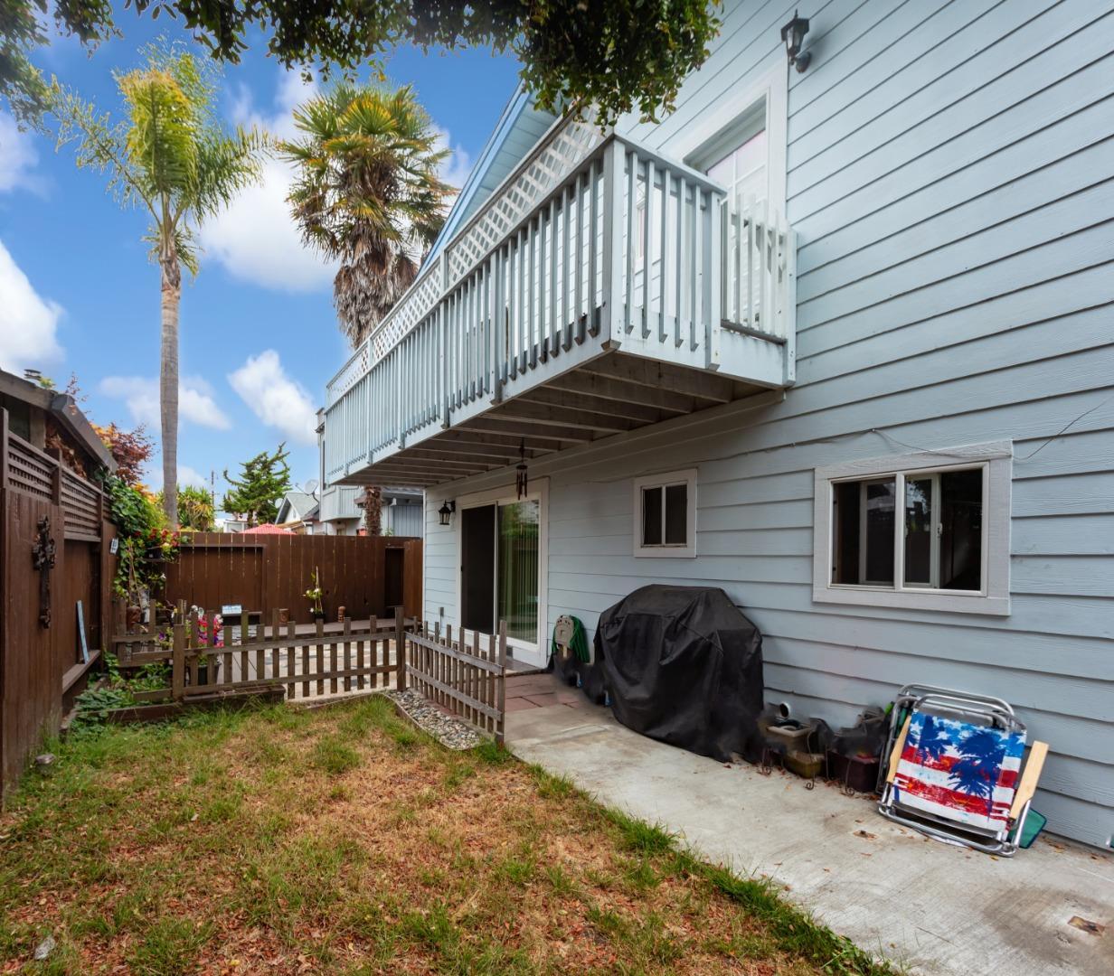 227 Center Avenue Aptos, CA 95003 - MLS #: ML81717065