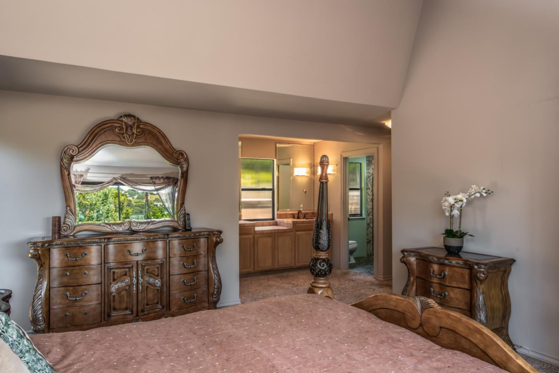 13482 Paseo Terrano, Salinas, CA 93908 | Better Homes and Gardens ...