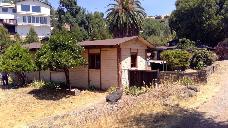 354 Aborn Road San Jose, CA 95135 - MLS #: ML81717109
