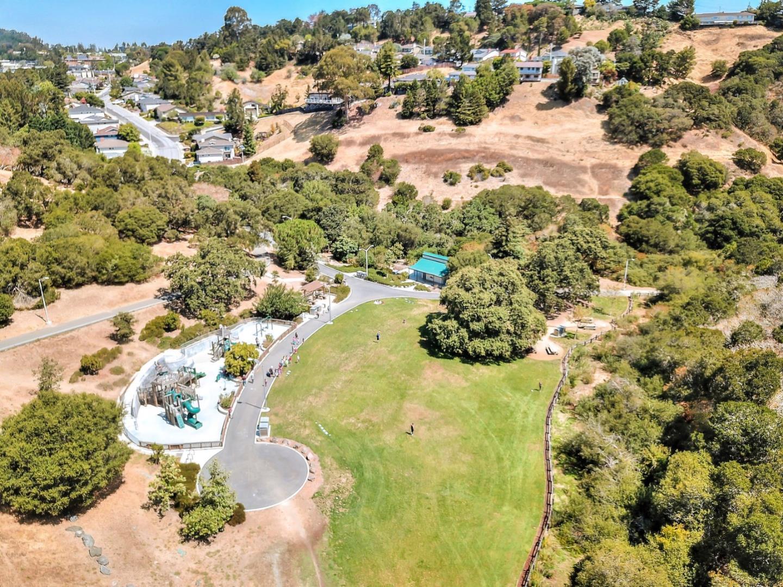 1437 Cherrywood Drive San Mateo, CA 94403 - MLS #: ML81717122