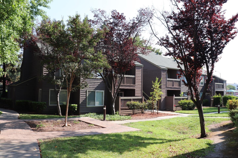 848 Catkin Court San Jose, CA 95128 - MLS #: ML81717124