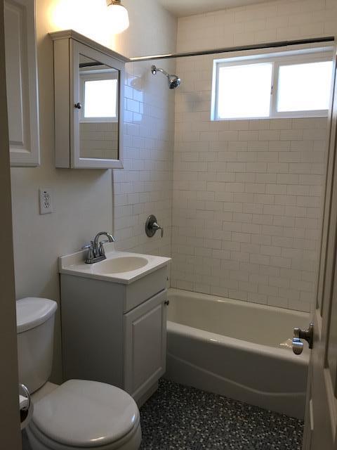 12619 Cornuta Avenue Downey, CA 90242 - MLS #: ML81717155