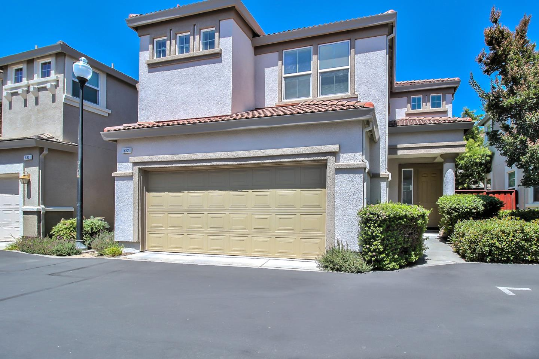 532 Verduzzo Court Fairfield, CA 94534 - MLS #: ML81717159