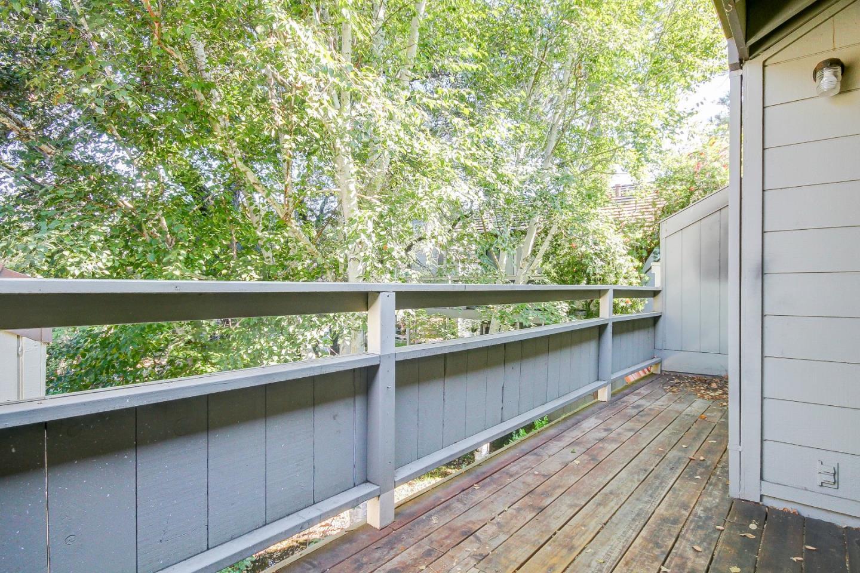 111 Bean Creek Road Unit 142 Scotts Valley, CA 95066 - MLS #: ML81717186