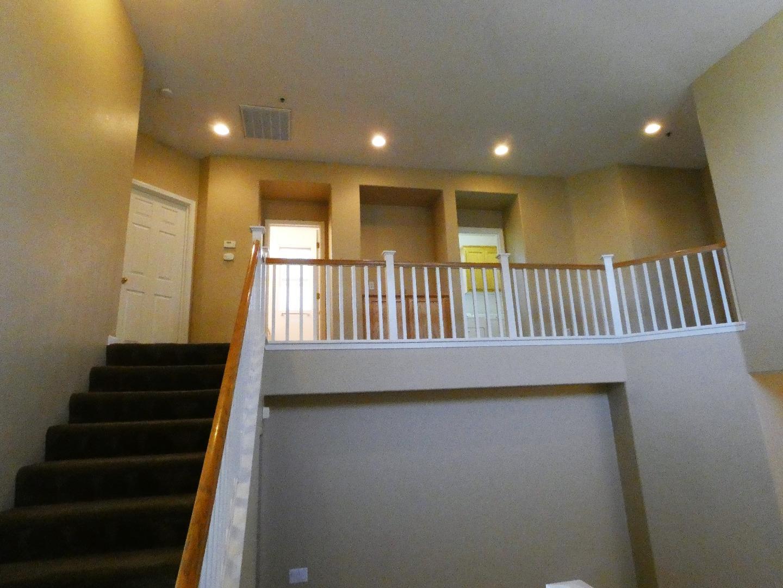 25 Kingfisher Drive Watsonville, CA 95076 - MLS #: ML81717297