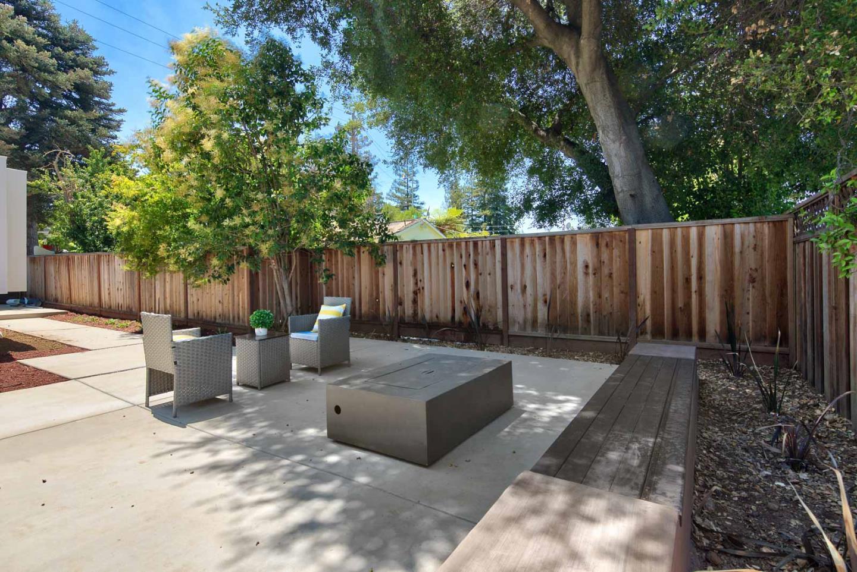 41 Jordan Avenue Los Altos, CA 94022 - MLS #: ML81717308