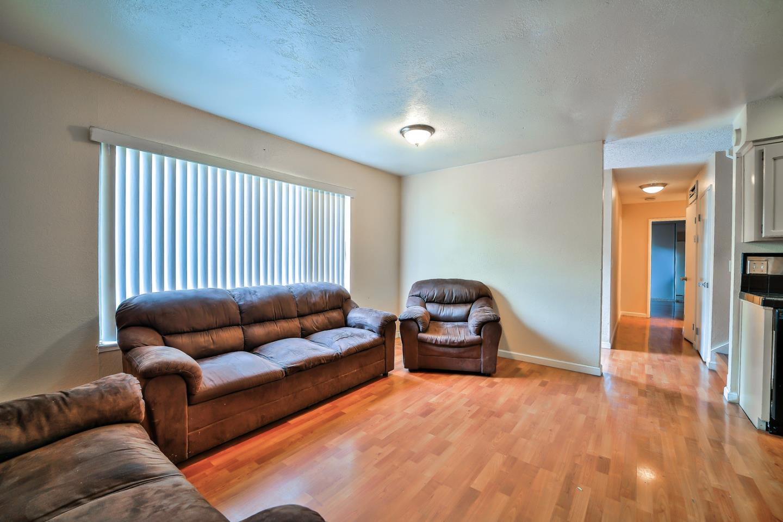 1104 Hartford Place Fairfield, CA 94534 - MLS #: ML81717391