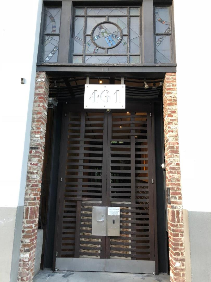 461 2nd Street Unit C-212 San Francisco, CA 94107 - MLS #: ML81717407