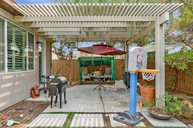 1613 Sereno Drive Manteca, CA 95337 - MLS #: ML81717423