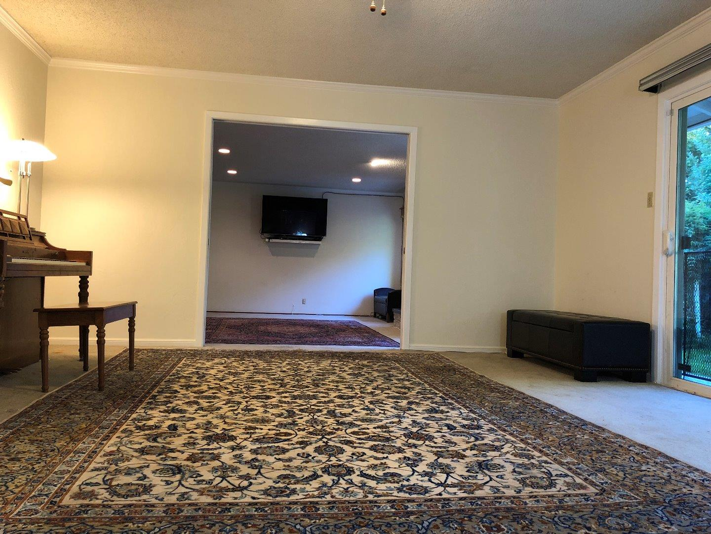 176 Santa Clara Avenue Redwood City, CA 94061 - MLS #: ML81717502