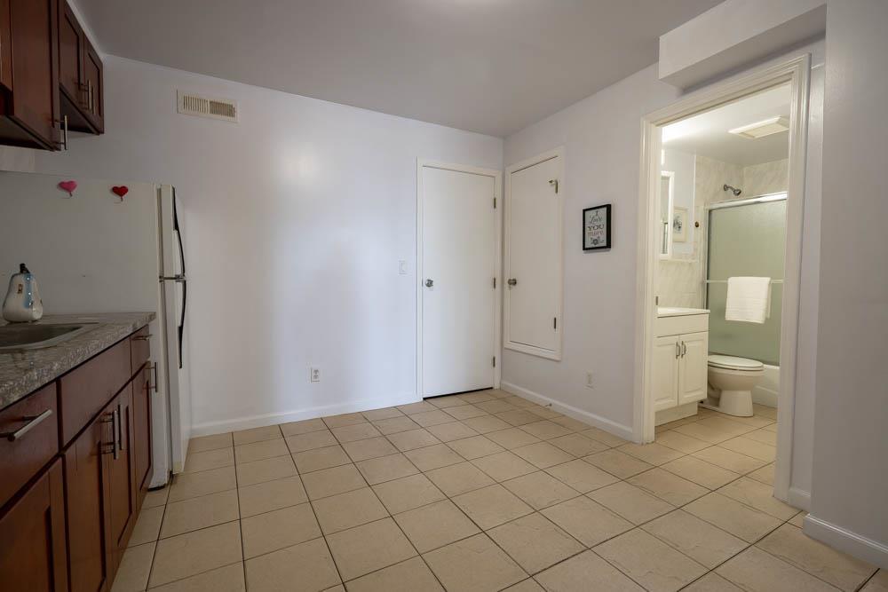 351 Vernon Street San Francisco, CA 94132 - MLS #: ML81717514