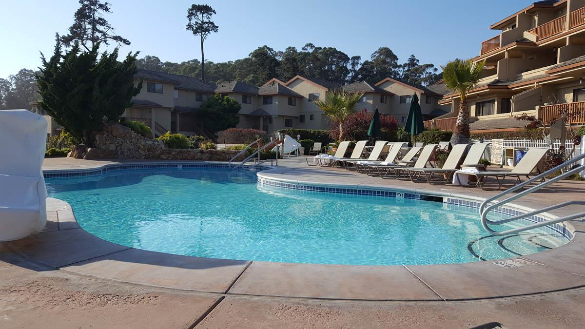20 Seascape Resort Drive Unit 20 Aptos, CA 95003 - MLS #: ML81717521
