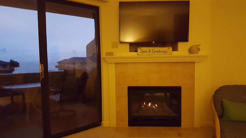 20 Seascape Resort Drive Unit 20 Aptos, CA 95003 - MLS #: ML81717521