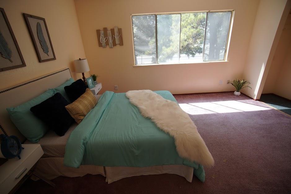 295 Chynoweth Avenue San Jose, CA 95136 - MLS #: ML81717527