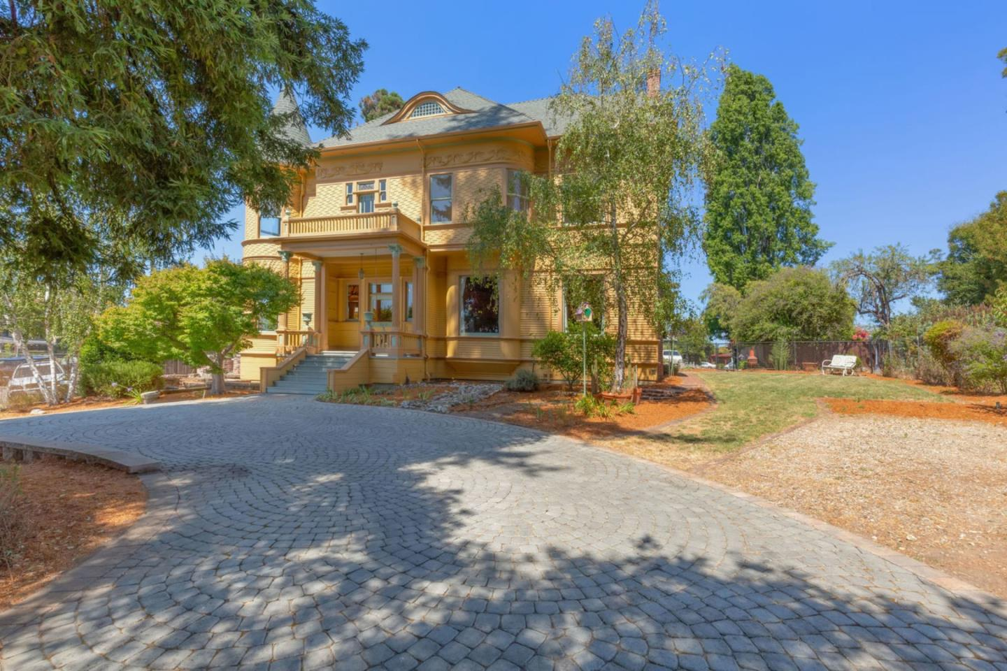 520 Soquel Avenue Santa Cruz, CA 95062 - MLS #: ML81717551