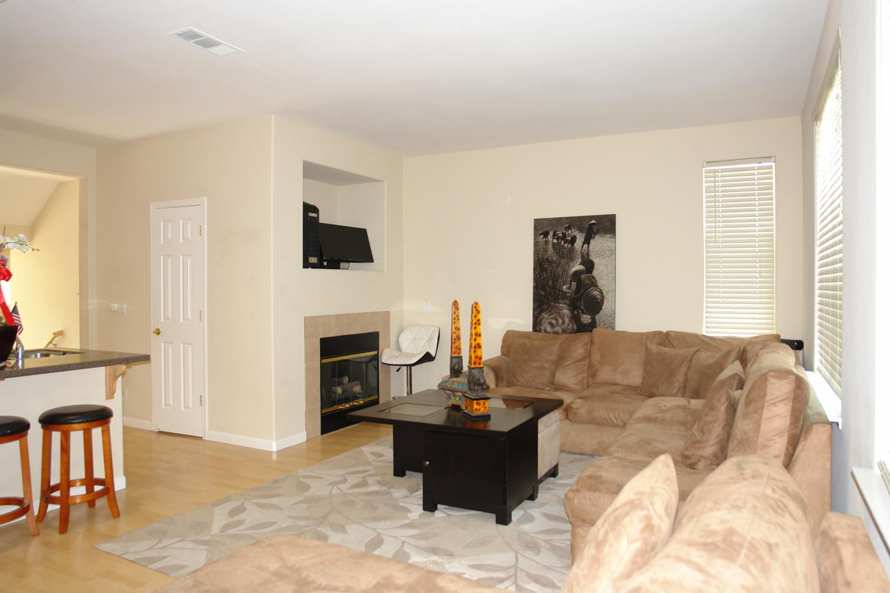 1602 Salamoni Court San Jose, CA 95133 - MLS #: ML81717575